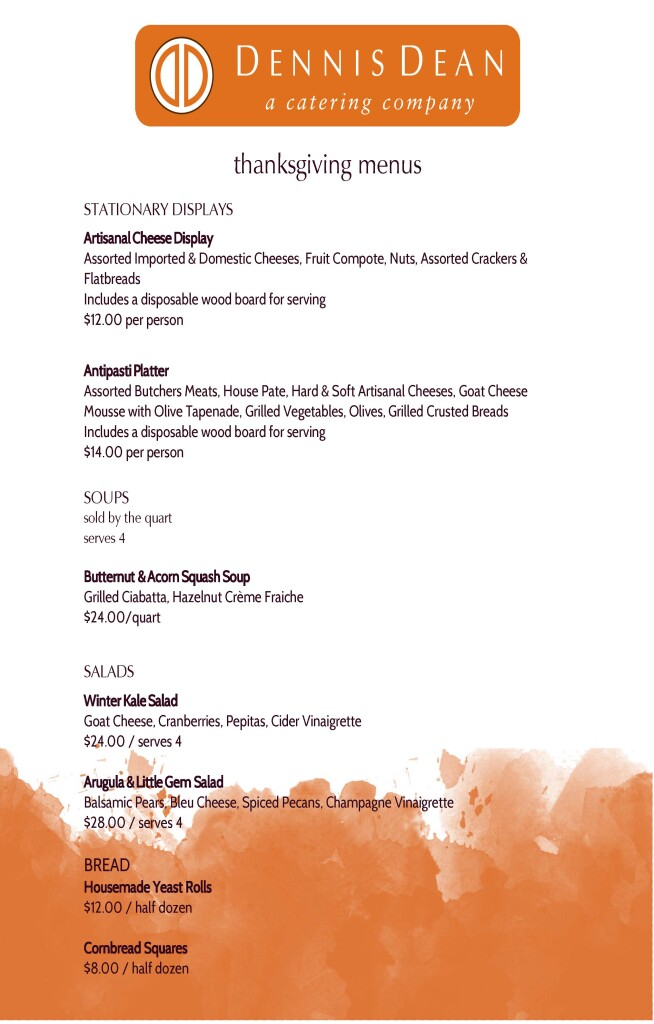 thanksgiving menu v2_Page_1