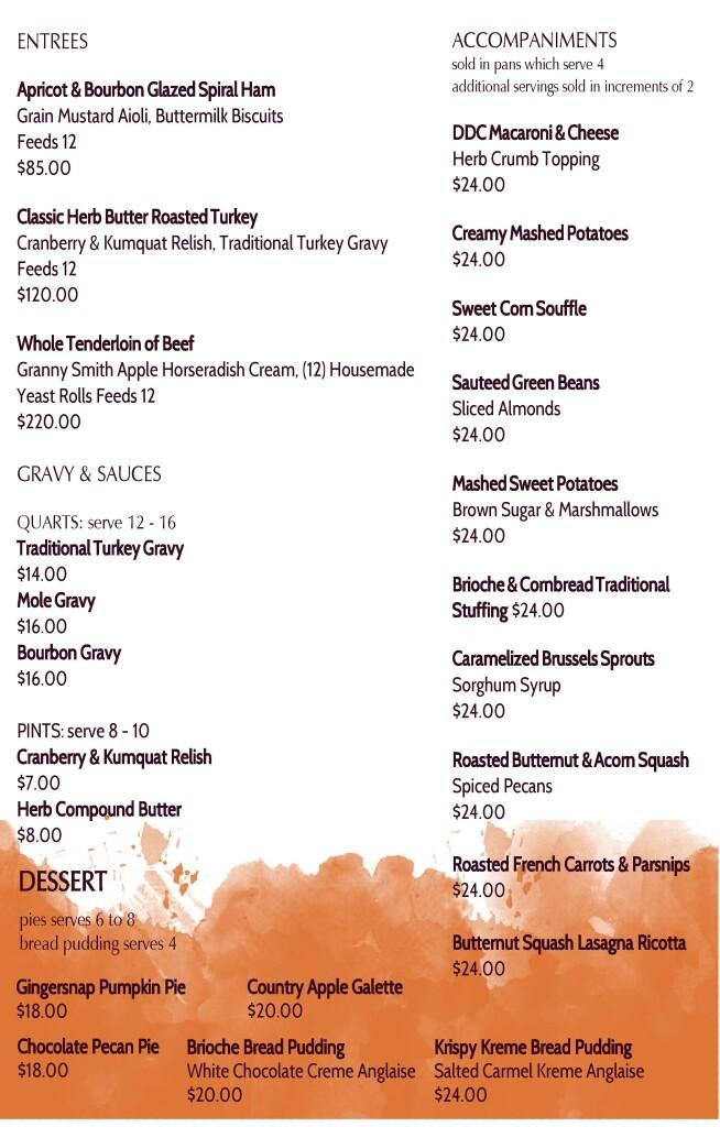 thanksgiving menu v2_Page_2