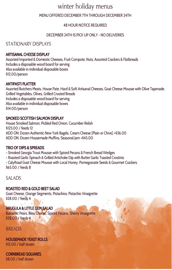 winter holiday menu 2020_Page_1
